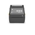 Namizni tiskalnik etiket Zebra ZD420