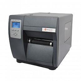 Industrijski tiskalniki etiket