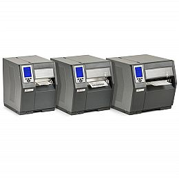 Industrijski tiskalnik etiket Datamax H-Class