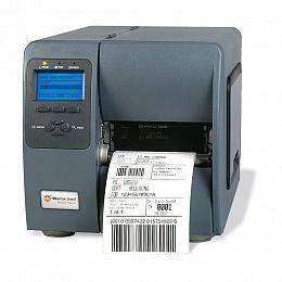 Industrijski tiskalnik etiket Datamax M-Class