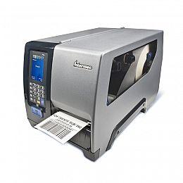 Industrijski tiskalnik etiket Intermec PM43