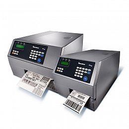 Industrijski tiskalnik etiket Intermec PX4i-PX6i