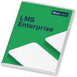NiceLabel LMS Enterprise