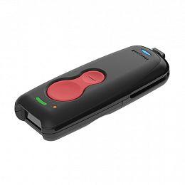 Brezžični Bluetooth čitalec črtne kode Honeywell Voyager 1602g 2D
