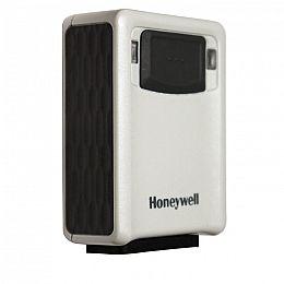 Fiksni čitalec črtne kode Honeywell Vuquest 3320g