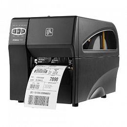 Industrijski tiskalnik etiket Zebra ZT220