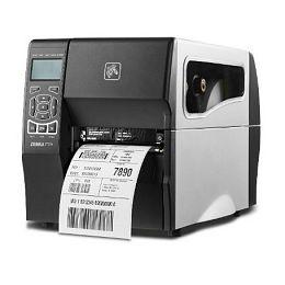 Industrijski tiskalnik etiket Zebra ZT230
