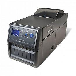 Industrijski tiskalnik etiket Intermec Honeywell PD43