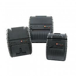 Mobilni tiskalnik Datamax Apex