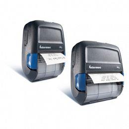 Mobilni tiskalniki