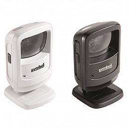 Namizni čitalec črtne kode Zebra-Motorola DS9208