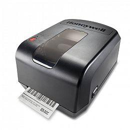 Namizni tiskalniki etiket