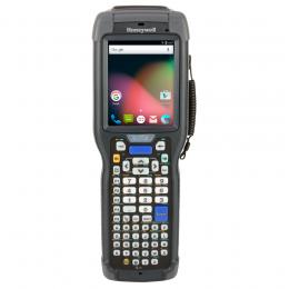 Mobilni terminal Honeywell CK75 Android