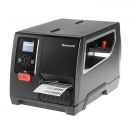 Industrijski tiskalnik etiket Honeywell PM42