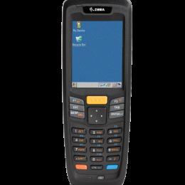 Mobilni terminal Zebra MC2100