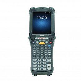 Mobilni terminal Zebra MC9200 Android