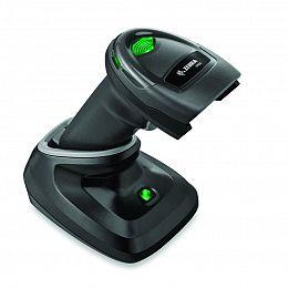 Brezžični Bluetooth čitalec črtne kode Zebra DS2278