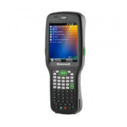 Mobilni terminal Dolphin 6510