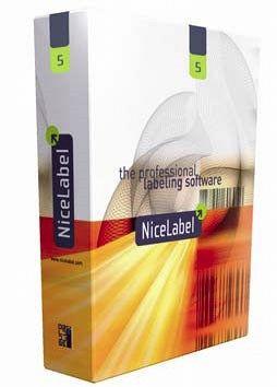 NiceLabel ukinja podporo paketom V5 Suite in NiceWatch Enterprise