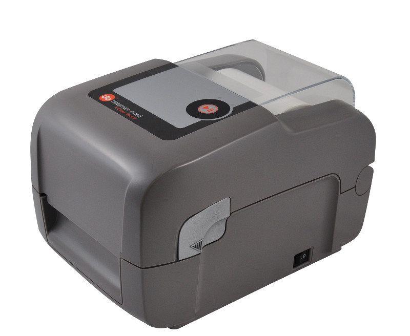 Namizni tiskalnik etiket Datamax E-Class