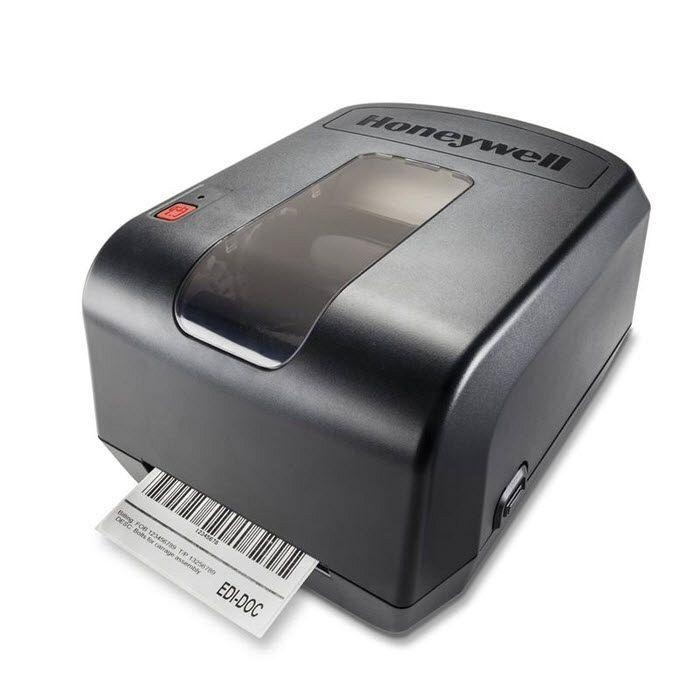 Namizni tiskalnik etiket Honeywell PC42T